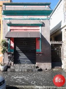 Comercial de 2 dormitórios em Mooca, São Paulo - SP