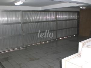Comercial de 4 dormitórios à venda em Ipiranga, São Paulo - SP