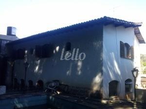 Casa de 4 dormitórios em Tremembé, São Paulo - SP