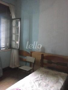 Comercial de 6 dormitórios à venda em Mooca, São Paulo - SP