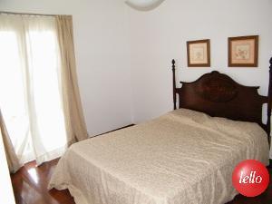 Casa de 4 dormitórios em Alpes Da Cantareira, Mairiporã - SP