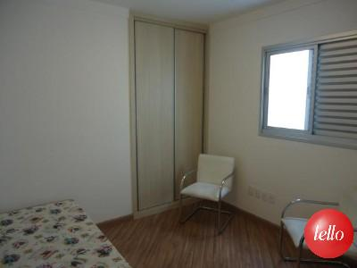 Comercial de 3 dormitórios à venda em Saúde, São Paulo - SP