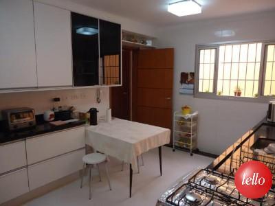 Comercial de 3 dormitórios em Saúde, São Paulo - SP