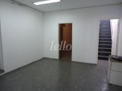 Comercial em Vila Mariana, São Paulo - SP