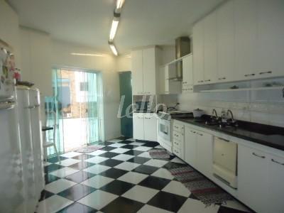 Comercial de 4 dormitórios em Tatuapé, São Paulo - SP