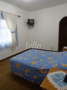 Casa de 3 dormitórios em Cursino, São Paulo - SP