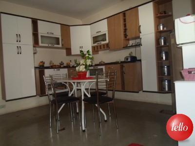 Comercial de 5 dormitórios em Saúde, São Paulo - SP