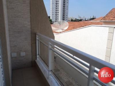 Casa de 3 dormitórios em Lapa, São Paulo - SP