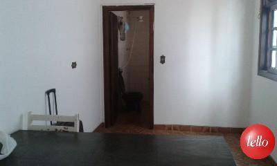 Comercial de 2 dormitórios à venda em Mooca, São Paulo - SP