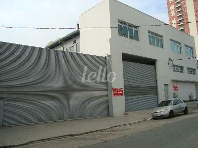 Comercial em Mooca, São Paulo - SP