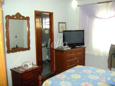 Comercial de 4 dormitórios em Mooca, São Paulo - SP