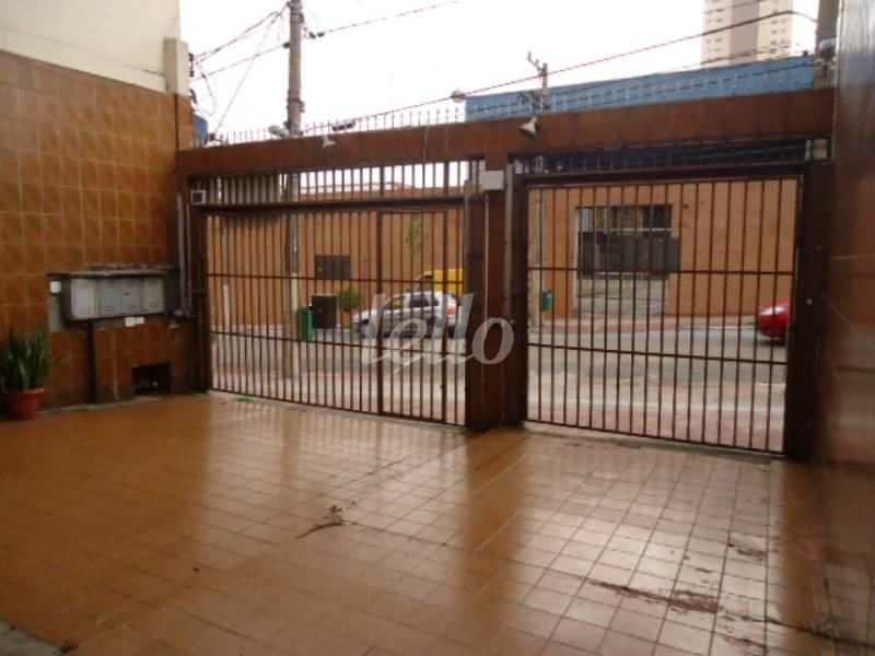 Comercial à venda em Mooca, São Paulo - SP