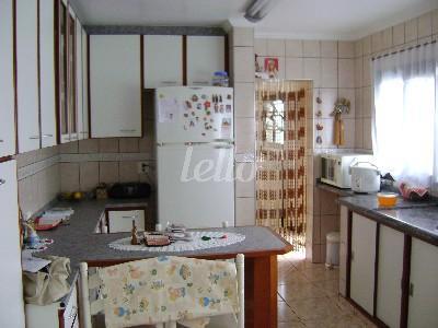 Casa de 5 dormitórios em Vila Prudente, São Paulo - SP