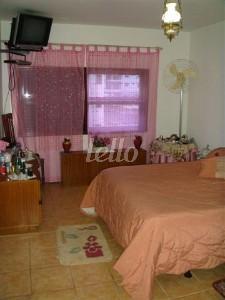 Comercial de 4 dormitórios à venda em Santana, São Paulo - SP