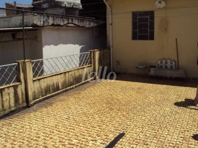 Casa de 7 dormitórios à venda em Vila Prudente, São Paulo - SP