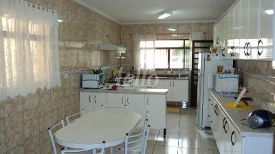 Comercial de 4 dormitórios em Água Rasa, São Paulo - SP