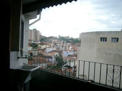 Comercial em Tucuruvi, São Paulo - SP