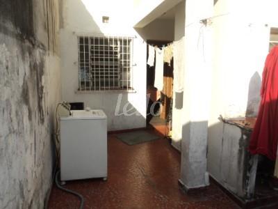 Comercial de 2 dormitórios em Tatuapé, São Paulo - SP