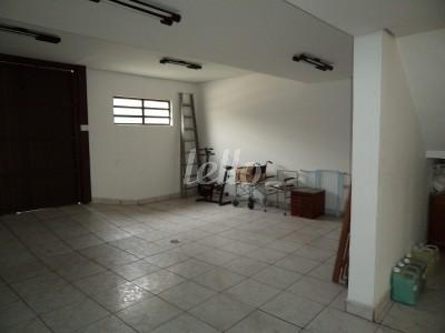 Casa de 4 dormitórios em Carrão, São Paulo - SP