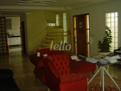 Comercial de 3 dormitórios em Penha, São Paulo - SP