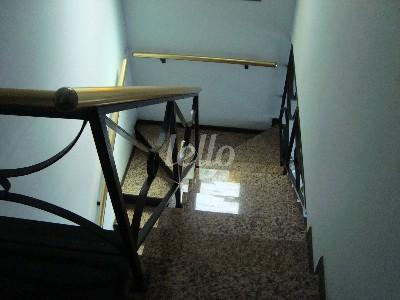 Comercial de 3 dormitórios à venda em Vila Prudente, São Paulo - SP