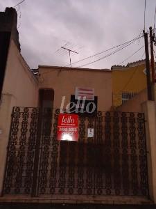 Comercial de 2 dormitórios à venda em Tatuapé, São Paulo - SP