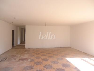 Comercial de 5 dormitórios em Mooca, São Paulo - SP