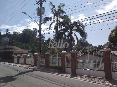 Casa de 4 dormitórios em Tucuruvi, São Paulo - SP