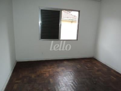 Comercial de 3 dormitórios à venda em Tucuruvi, São Paulo - SP