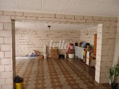 Comercial de 3 dormitórios à venda em Tatuapé, São Paulo - SP