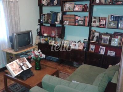 Comercial de 5 dormitórios em Vila Prudente, São Paulo - SP