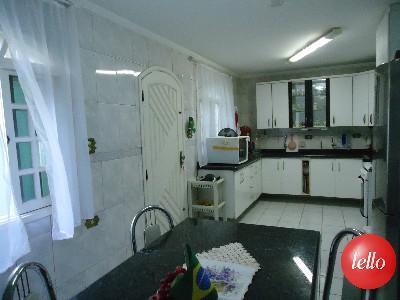 Comercial de 3 dormitórios em Tatuapé, São Paulo - SP