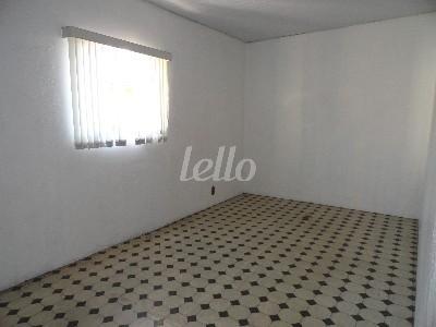 Comercial de 2 dormitórios em Penha, São Paulo - SP