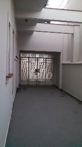 Comercial de 12 dormitórios em Penha, São Paulo - SP