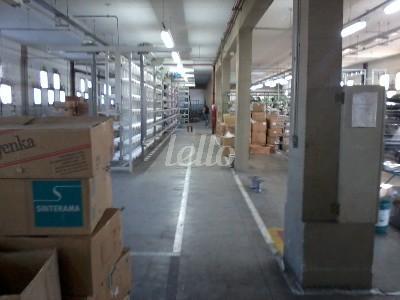Comercial em Brás, São Paulo - SP