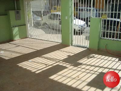 Comercial de 3 dormitórios à venda em Mooca, São Paulo - SP