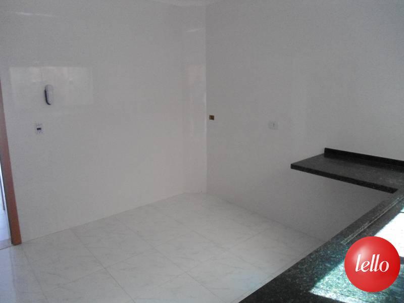 Casa de 3 dormitórios em Vila Guilherme, São Paulo - SP