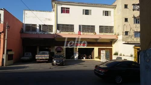 Comercial em Santana, São Paulo - SP