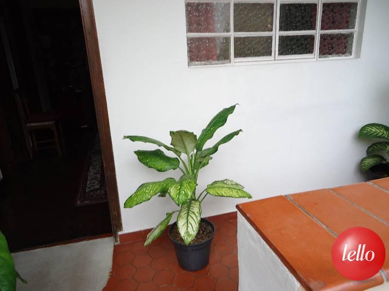 Casa de 2 dormitórios à venda em Jardim Das Américas, São Bernardo Do Campo - SP