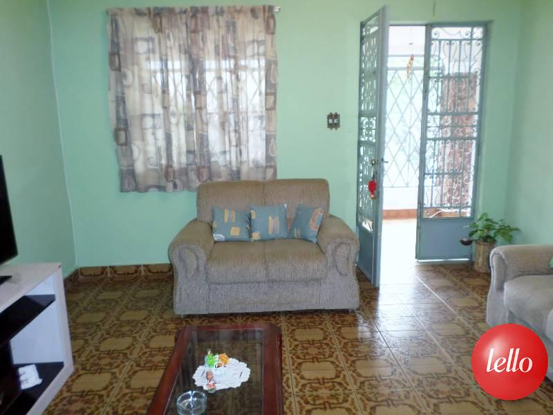Comercial de 3 dormitórios à venda em Perdizes, São Paulo - SP