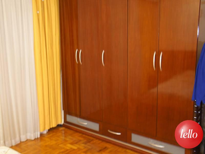 Casa de 3 dormitórios em Jaçanã, São Paulo - SP