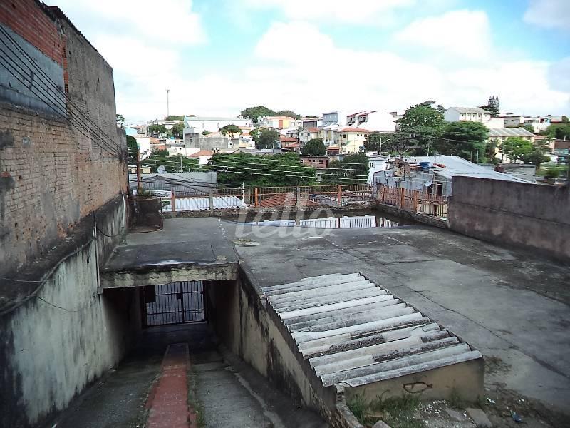 Comercial em Vila Matilde, São Paulo - SP