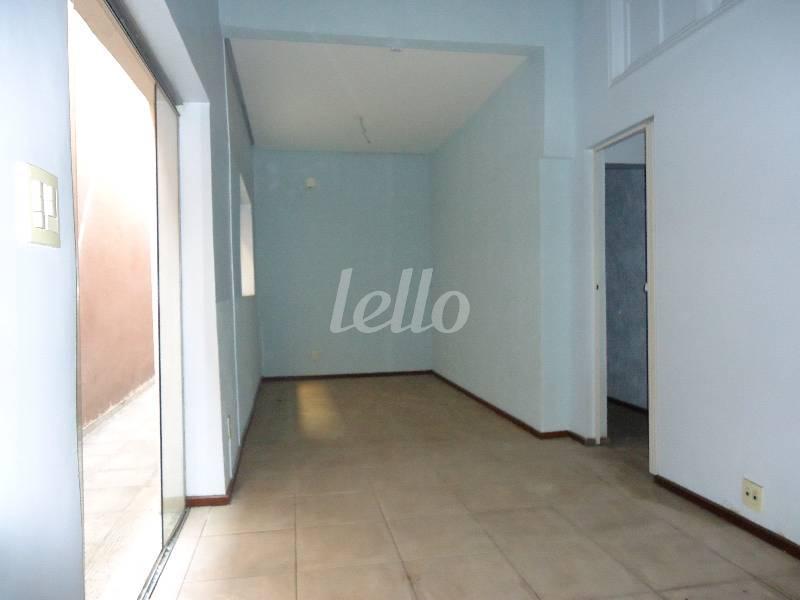 Comercial em Centro, Santo André - SP