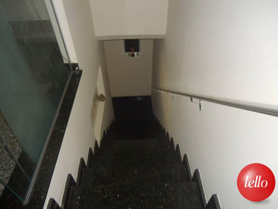 Casa de 3 dormitórios à venda em Carrão, São Paulo - SP