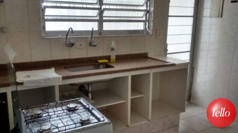 Casa de 2 dormitórios à venda em Tremembé, São Paulo - SP