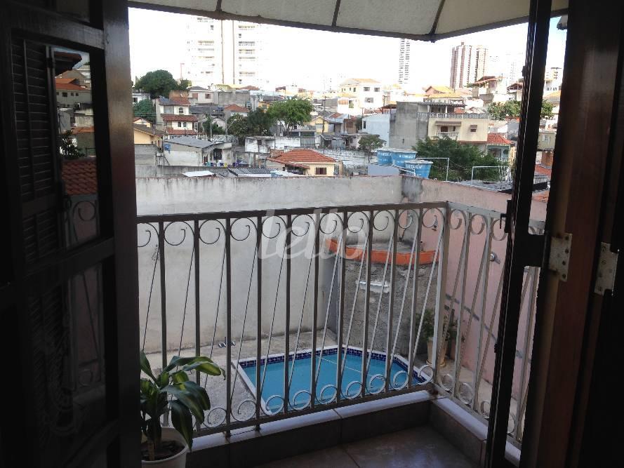 Casa de 6 dormitórios à venda em Carrão, São Paulo - SP