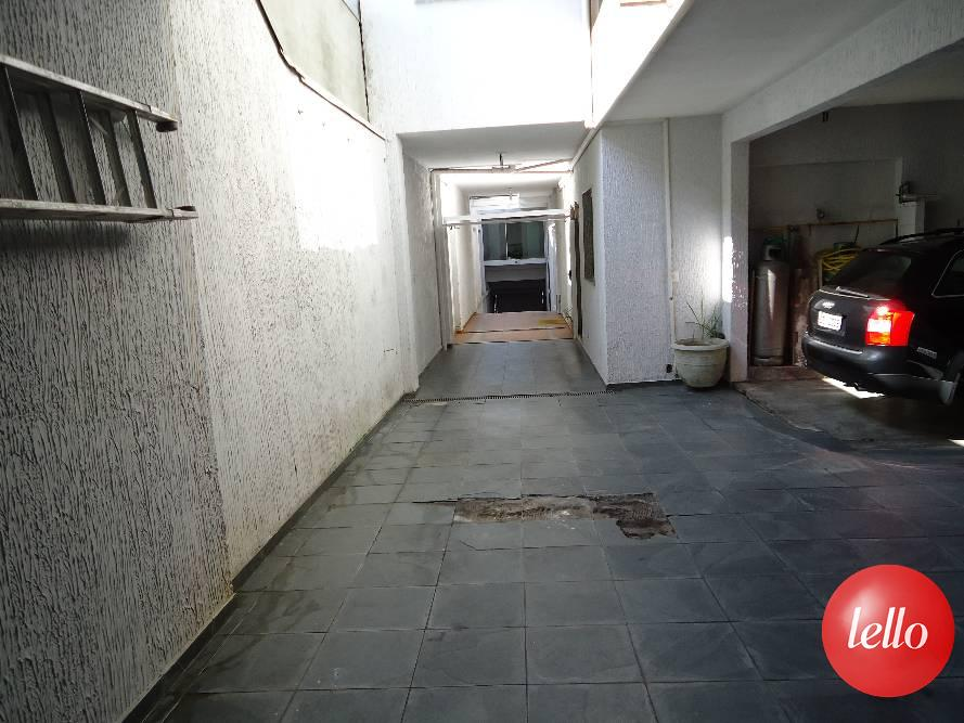 Comercial de 4 dormitórios em Vila Baeta Neves, São Bernardo Do Campo - SP