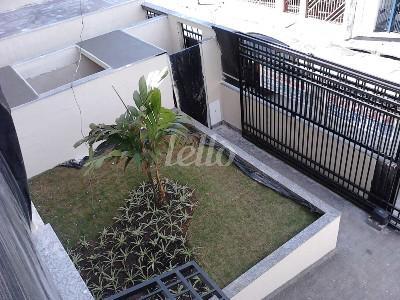 Casa de 2 dormitórios à venda em Santana, São Paulo - SP