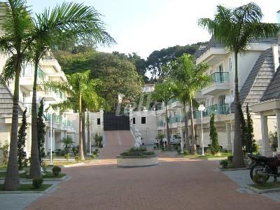 Casa de 5 dormitórios em Tremembé, São Paulo - SP