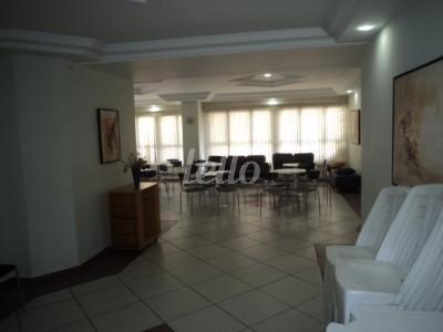 Apartamento de 4 dormitórios em Vila Prudente, São Paulo - SP